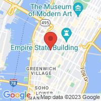 Deep Massage NYC
