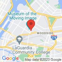 Bikram Yoga Astoria Queens