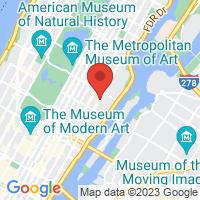 Pilates Reforming NY