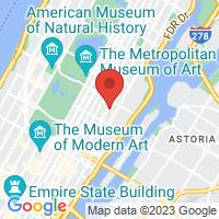 Center for Movement