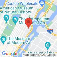 New York Yoga Studio