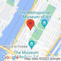 Scott J AVEDA Salon & Spa - Upper West Side
