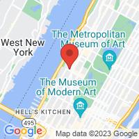 Ashtanga Yoga Upper West Side
