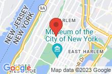 Zeel Massage On Demand® - New York City