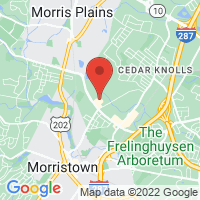 Spavia Day Spa - Greater Morristown