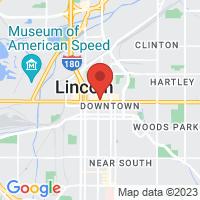 Lotus House of Yoga - Lincoln