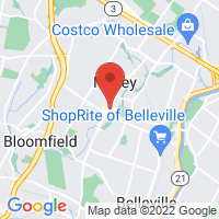 Elements Nutley, NJ-00-012