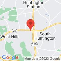 Cactus Salon & Day Spa - Huntington Station