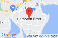 Zeel Massage On Demand® - The Hamptons