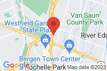 VERVE Medical Cosmetics - New Jersey