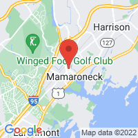 Hand & Stone Massage and Facial Spa - Mamaroneck, NY