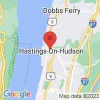 Hastings Yoga