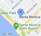 401 Wilshire Blvd., 9th. Floor, POB 919, Santa Monica, California 90406
