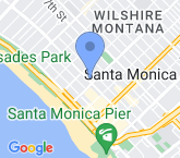 401 Wilshire Blvd., 9th. Floor, POB 919, Santa Monica, California 90406