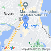 406 Revere Beach Parkway, , Revere, Massachusetts 02151