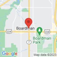 Studio Pump Boardman