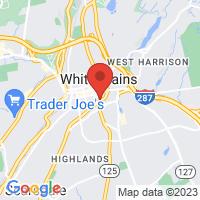 ML Strength White Plains