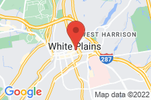 Elements Massage - White Plains