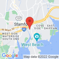 Athletic Gaines Stamford