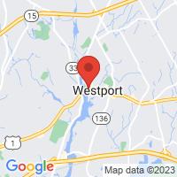 CrossFit Westport