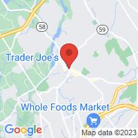 Elements Massage of Fairfield