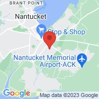Nantucket Cycling + Fitness Studio
