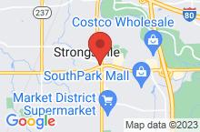 Docere Medical Spa and Laser Center