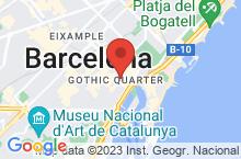 Huaira Gotico Imperial