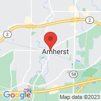 Amherst Massage, inc