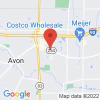 Elements Avon, OH-01-002