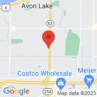 Wyatt-DeMarco Massage Therapy & Wellness Center