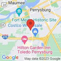 Serenity Health & Wellness Center-Perrysburg