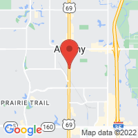 KryoVitality, LLC