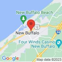 New Buffalo Spa