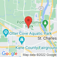 Crossfit Tri-Cities