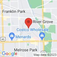 O'Hare CrossFit