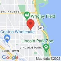 Chicago Kickboxing Club