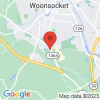 Rhode Island Massage Works