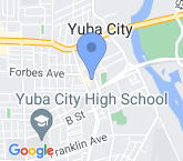 410 Center Street, , Yuba City, California 95991