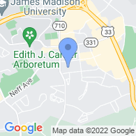 410 Neff Avenue, Suite 400, Harrisonburg, Virginia 22801