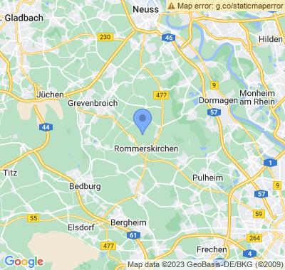 41569 Rommerskirchen