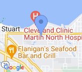416 SE Balboa Ave., , Stuart, Florida 34994