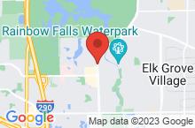Curves - Elk Grove Village, IL