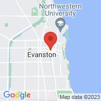 Asha SalonSpa - Evanston