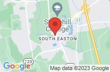 Curves - South Easton, MA