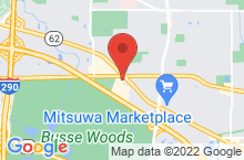 Hand & Stone Massage and Facial Spa- Arlington Heights / Rolling Meadows