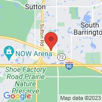 Elements South Barrington, IL-00-015