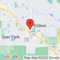 Hand and Stone Massage and Facial Spa - Kildeer