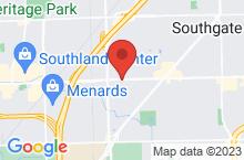 Curves - Southgate, MI