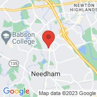 Elements Massage – Needham